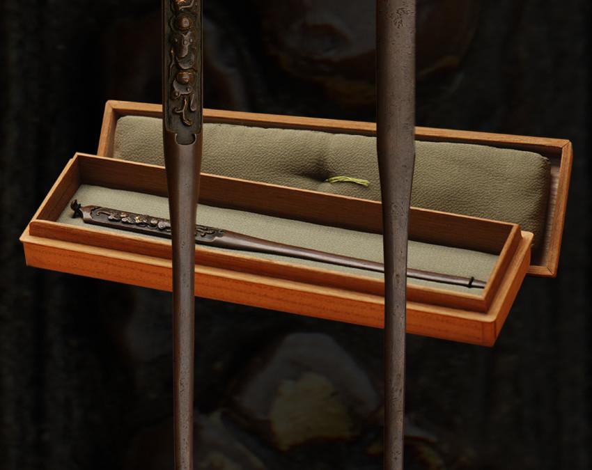 Ko Kinko Kogai fso-500