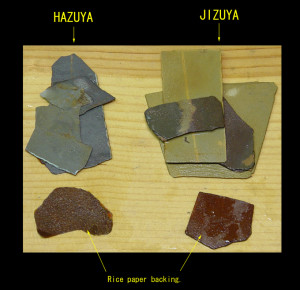 hazuya jizuya together