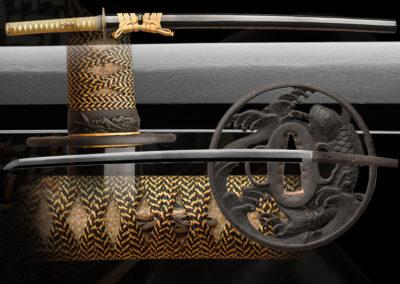 Fujiwara Takeda (fss-726)