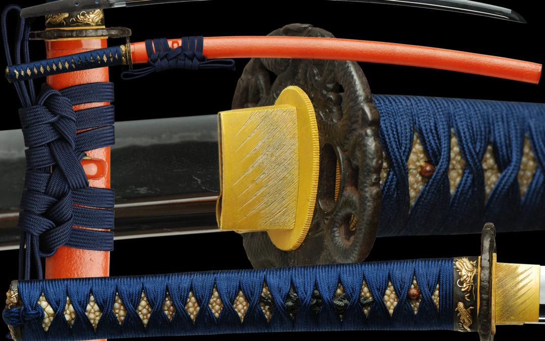 Masasada Kanabo (fss-748)