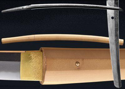 Fujimura Kunitoshi (fss-833)