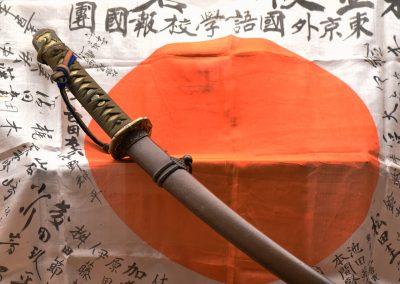 Fujishima Tomoshige Den (fss-834)