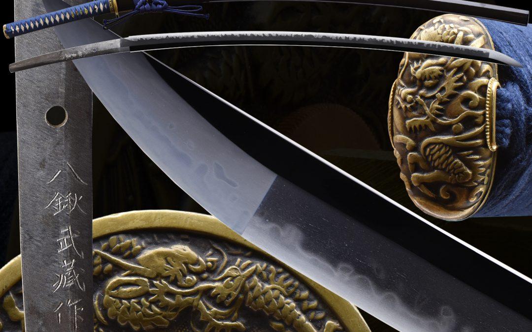Yakuwa Musashi (fss-836)